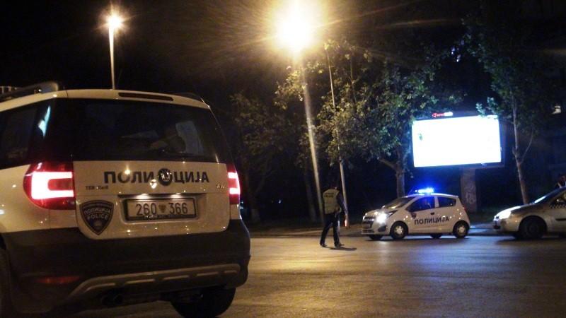 Детали за вооружениот инцидент во Мала Речица: Еден убиен и четири приведени лица