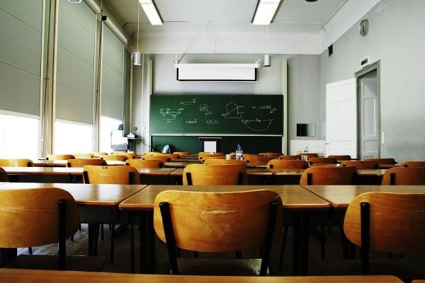 Училиштата во Унгарија затворени до крајот на мај
