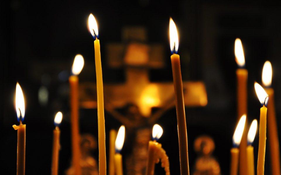 За среќа и љубов цела година: Ноќва спроти Велигден направете го ова