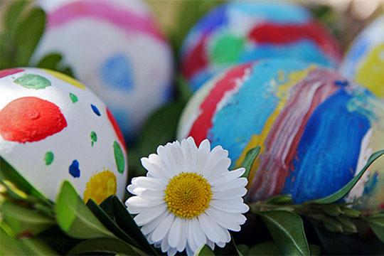 Трговците, занаетчиите и угостителите во Србија не мора да работат за Велигден