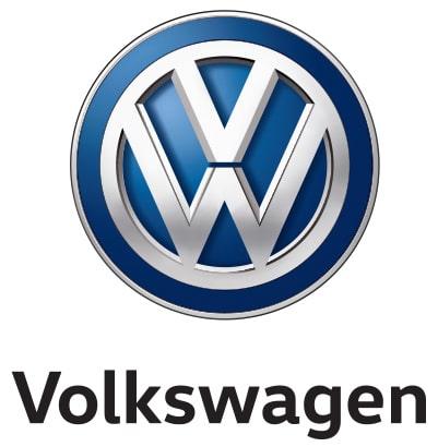Фолксваген планира да го промени логото