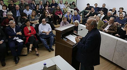 Вуцис: Во интерес на Грција е да се најде заемно прифатено решение за името