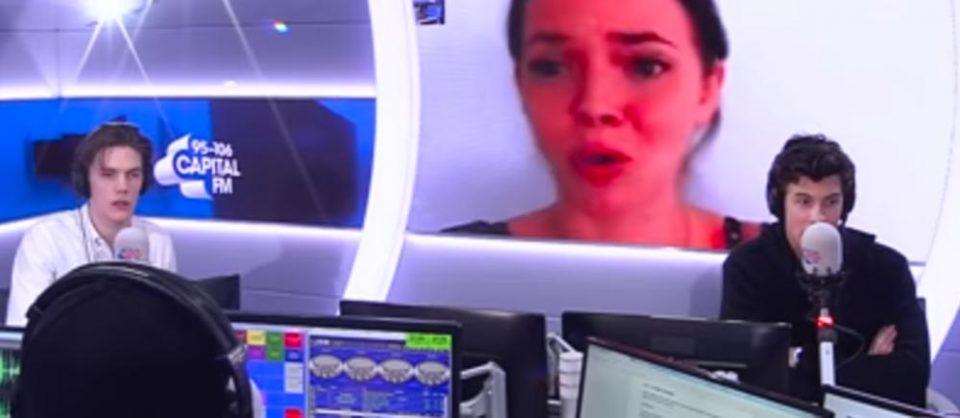 Ја запроси девојката преку радио: Нејзиниот одговор не беше оној што се очекуваше, а потоа следеше уште поголем шок (ВИДЕО)