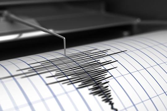 Земјотрес со јачина од 5,7 степени го погоди Мексико