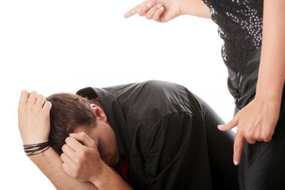 Смртоносни Французинки: Четири љубовници решиле да му се одмаздат на маж и за тоа искористиле ножици (ВИДЕО)