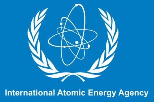 МААЕ нема докази дека Иран работи на нуклеарно оружје