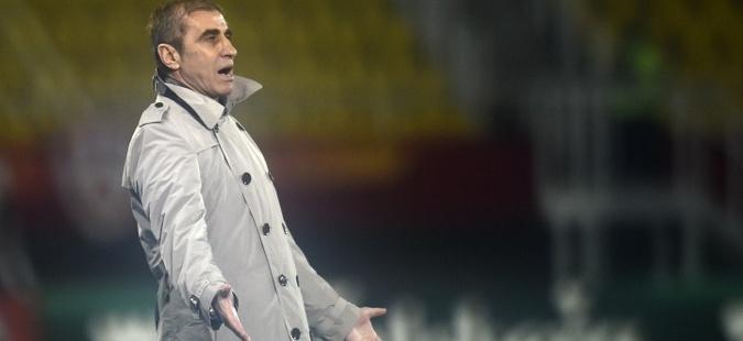 Бошко Ѓуровски нов тренер на јапонскиот второлигаш Кјото Санга