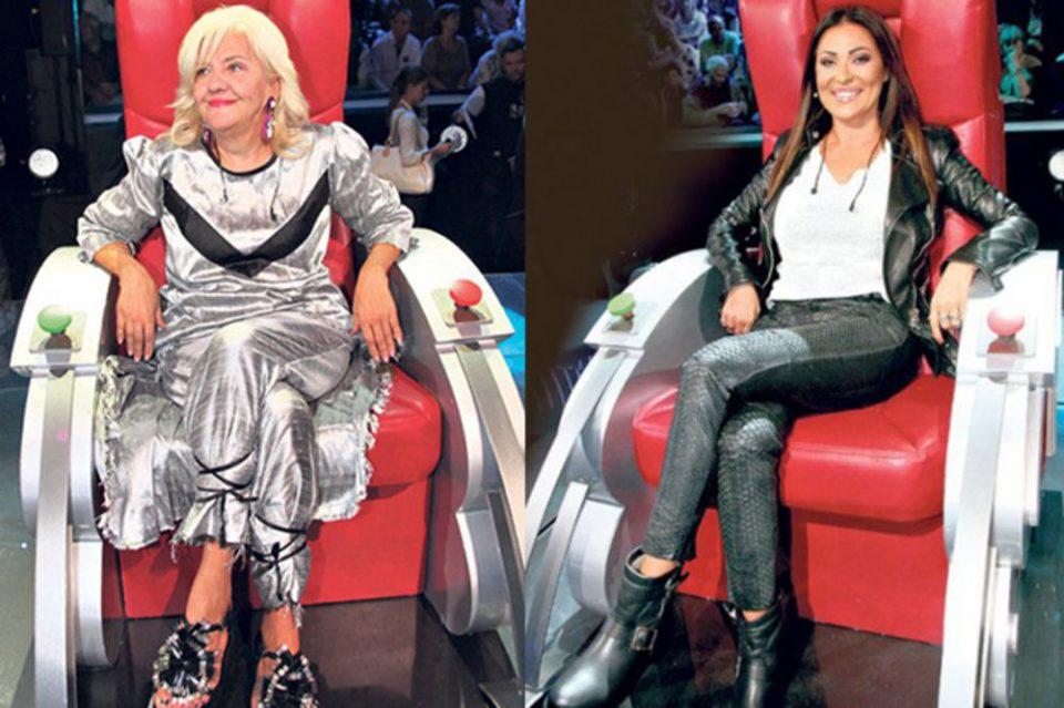Марина Туцаковиќ не сака да ја послуша Цеца- ќе и ја исполни животната желба на нејзината ќерка Анастасија