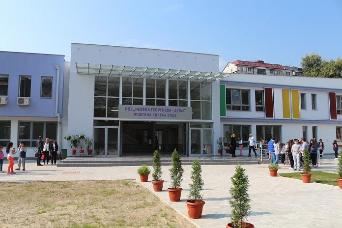 Започнува упис на првачиња во основните училишта во општина Кисела Вода