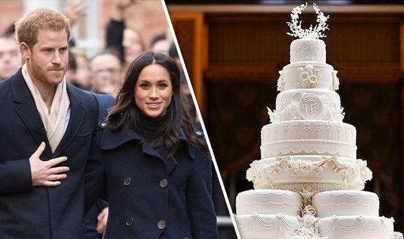 Британското кралско семејство секогаш го чува свадбениот врв од тортата- причината ќе ве остави без зборови