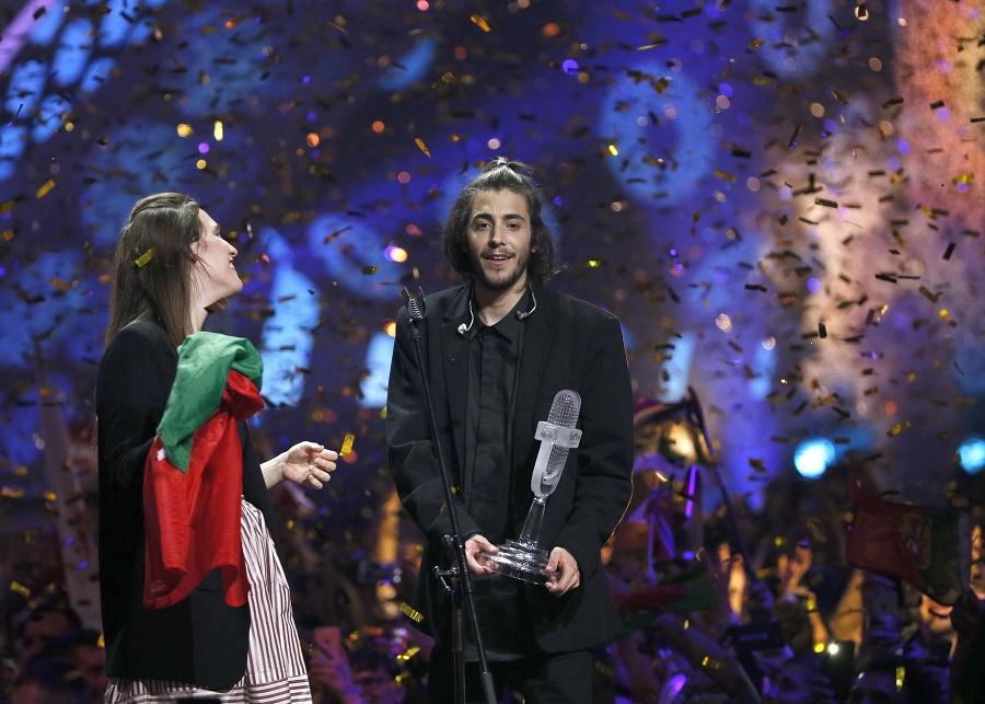 Ќе ви се заврти во главата од цифрата: Нема да верувате колку пари се вртат околу Евровизија