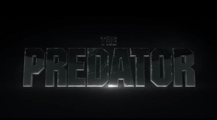 """Објавен трејлер за новото продолжение на """"Предатор"""" (ВИДЕО)"""