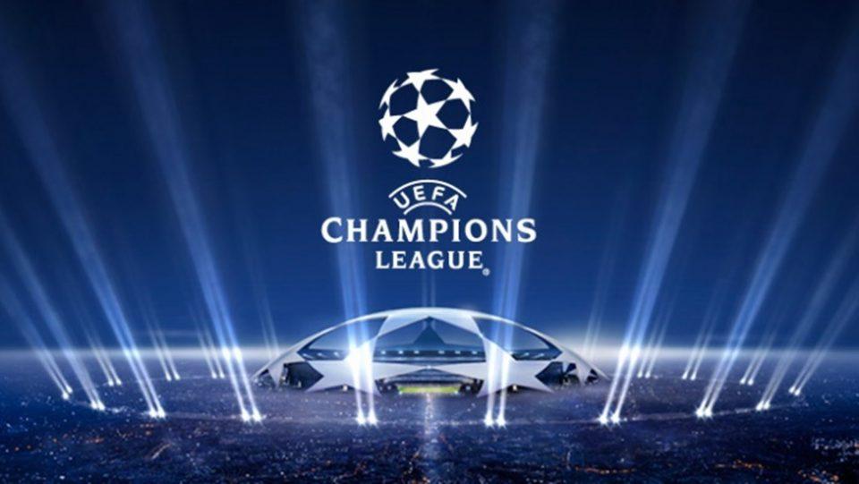 Добро познатиот термин од 20:45 часот замина во историјата: Утре започнува новата сезона на Лигата на Шампионите со нови термини