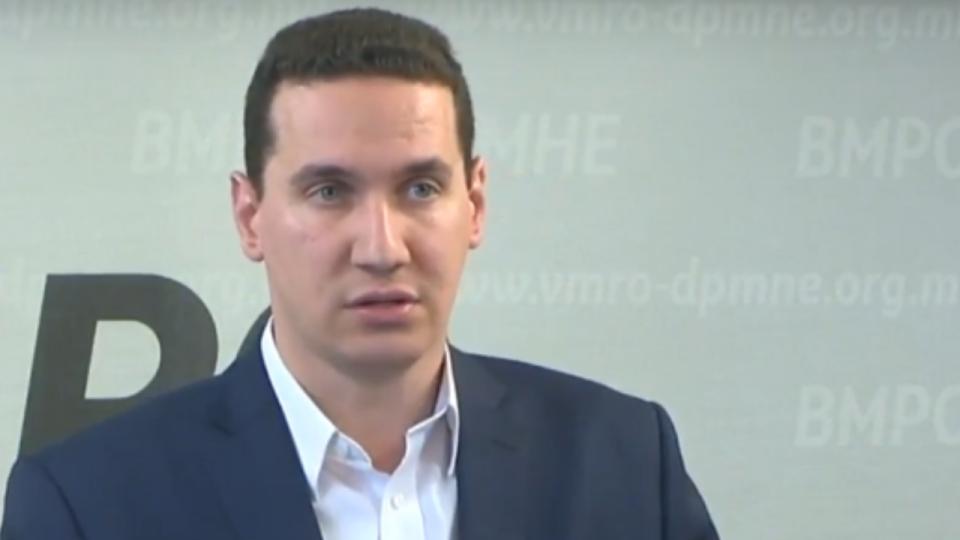 Ѓорчев објави анкета: Шилегов тотално ги разочара граѓаните, повторно ќе победиме во Скопје