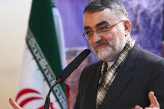 Иран најави одговор на нападот на Израел на база во Сирија