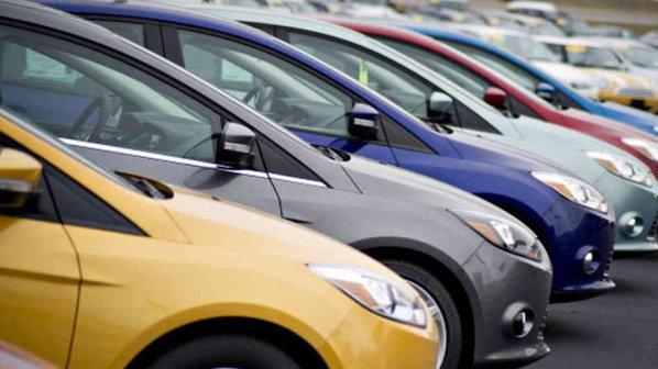 Распродажба на запленета стока од УЈП: Се нудат автомобили, телевизори и машини по багателни цени
