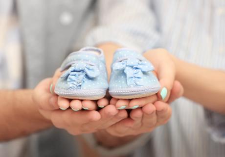 Заев ја уништува Македонија: Никогаш помалку бебиња