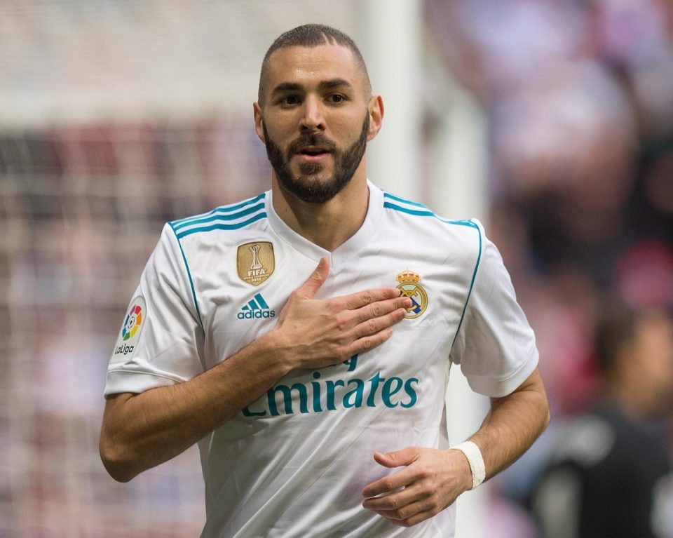 Реал со реми во Мадрид се пласираше во финале на ЛШ