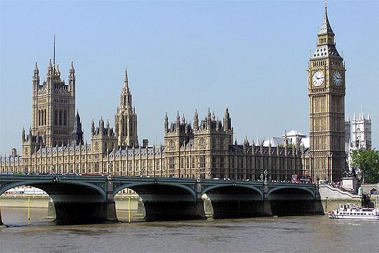 При крај е гласањето за нов лидер на британските конзервативци и иден премиер