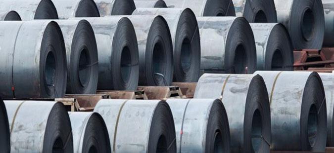 САД: ЕУ, Мексико и Канада до 1 јуни без царини при увоз на алуминиум и челик