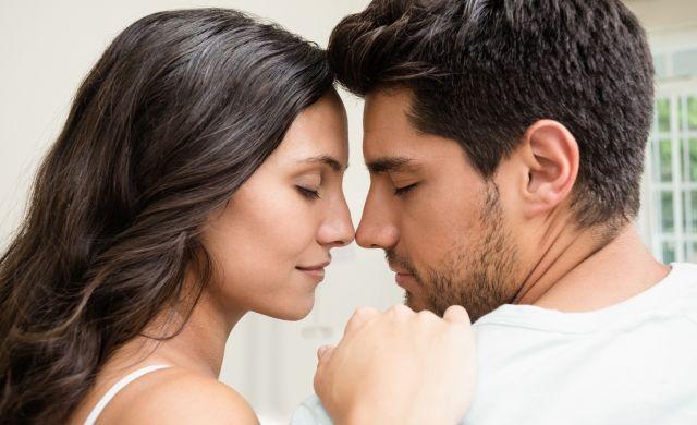 Зошто треба да имате секс секој ден?