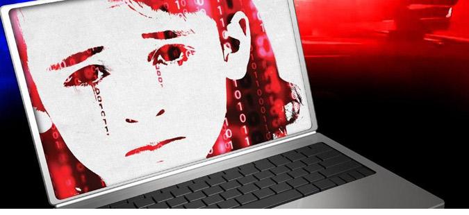 Обвинение за браќа од Битола: Убедувале деца до 14 години да им праќаат интимни клипови, пронајдени над 8.000 содржини детска порнографија