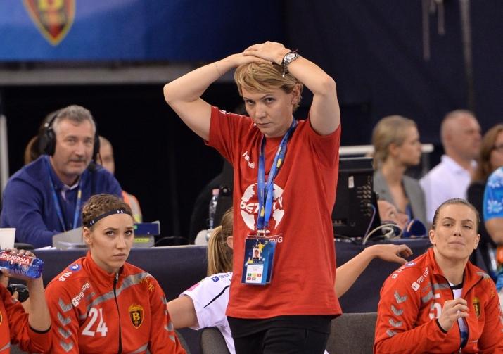 Дибирова се огласи по неуспешниот обид на Вардарки да дојдат до титула
