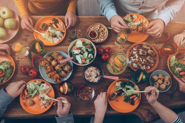 Жените полудеа по ова: Дали е ова најдобрата диета на светот?
