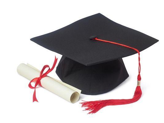 Фалсификувал диплома за да работи во основно училиште во Свети Николе