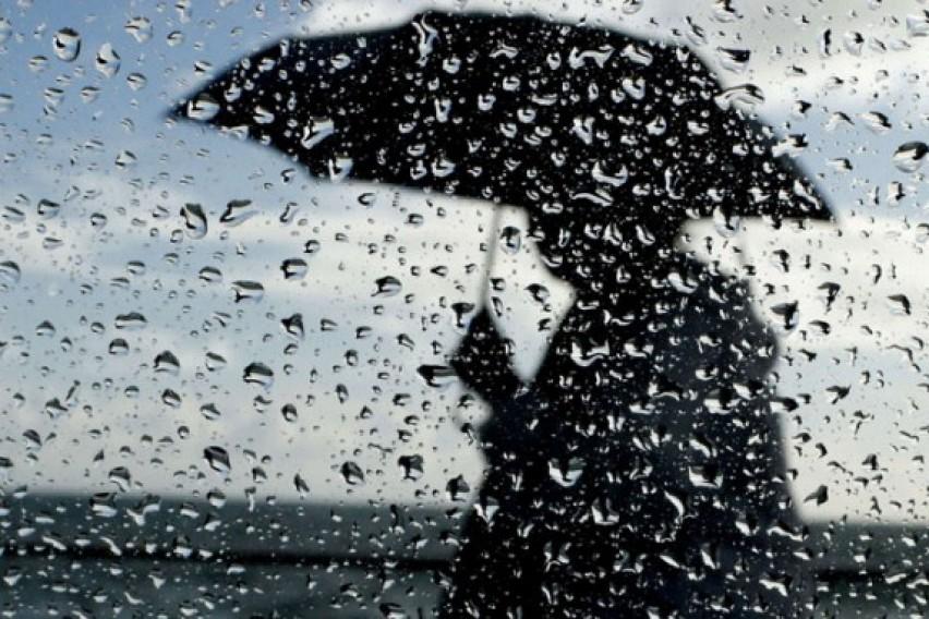 Попладне промена на времето и пороен дожд- еве какво ќе биде времето од утре