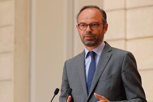 Францускиот премиер ја откажа посетата на Израел