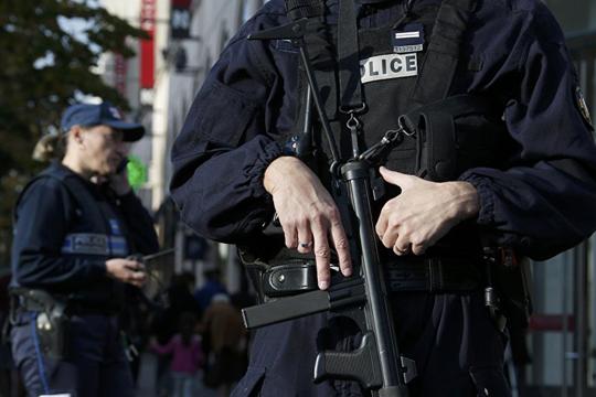 Египет: Потврдени 13 смртни казни за тероризам
