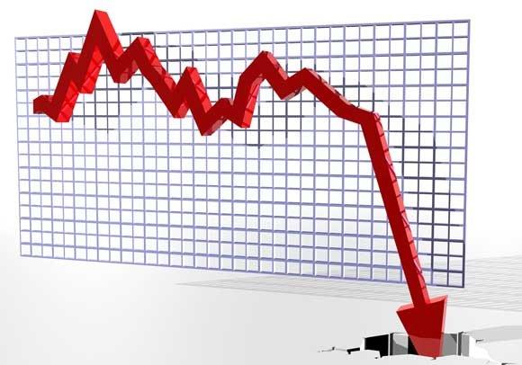 Мицкоски: Катастрофалното ниско ниво на капитални инвестиции покажува дека владата не работи