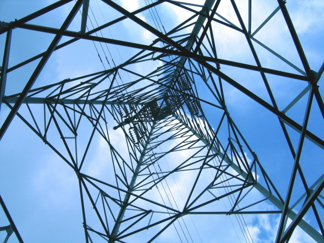 За новиот закон за енергетика најмногу забелешки за надлежностите и независноста на РКЕ