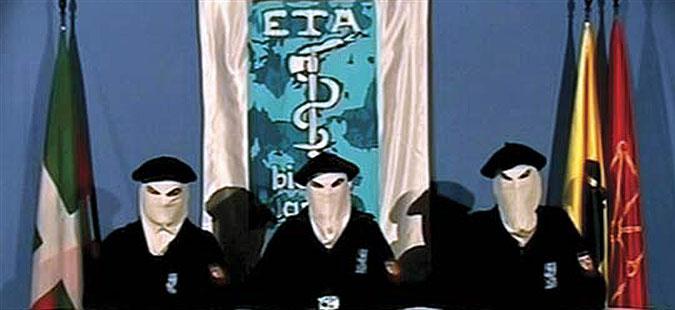 Мировна конференција за одбележување на самораспуштањето на ЕТА