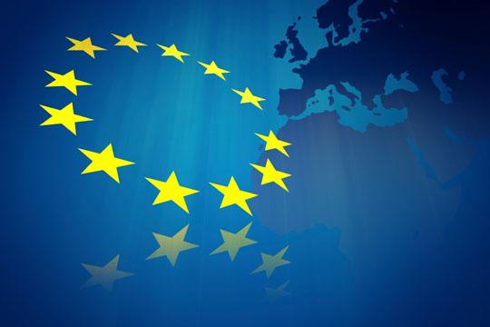 Илјадници млади Европејци преку патувања ќе ја запознаваат ЕУ