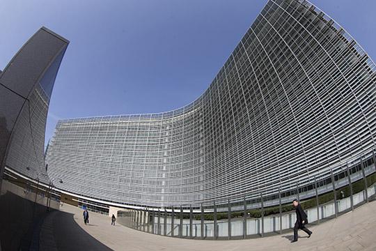 Брисел за СЈО: Не веруваме во личности, туку во институции!