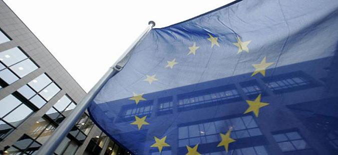 Силјановска: ЕУ бара подеднакви права за сите и јас се залагам за тоа