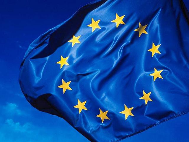 Во ЕУ поднесени речиси 100.000 поплаки за заштита на личните податоци