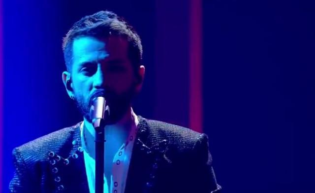 Телевизија го цензурираше настапот на Албанија, одземена и е лиценцата за пренос