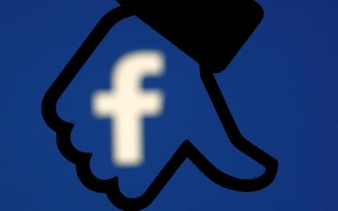 """Фејсбук со нова опција, а не е """"дислајк"""", еве за што станува збор"""