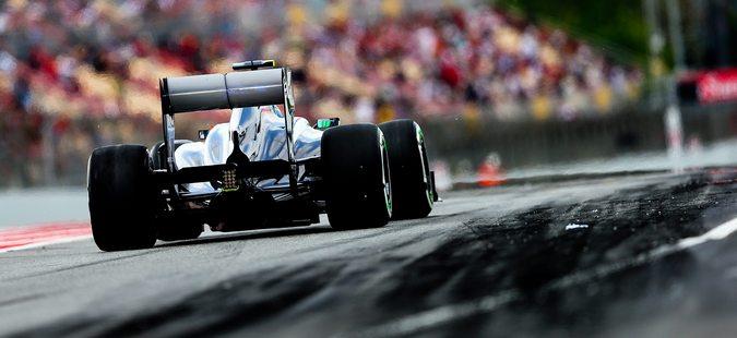 Нови три трки во Формула 1, отпаѓаат ГП на САД, Мексико, Бразил