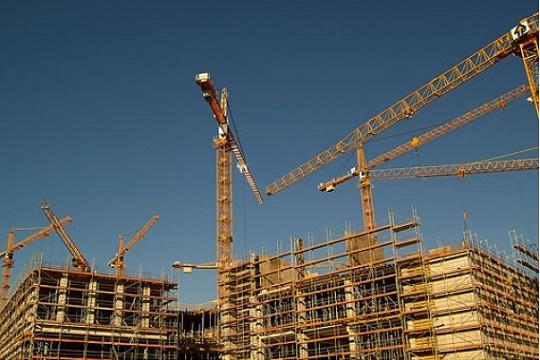 Градежниците бараат откочување на постапките за ДУП-овите