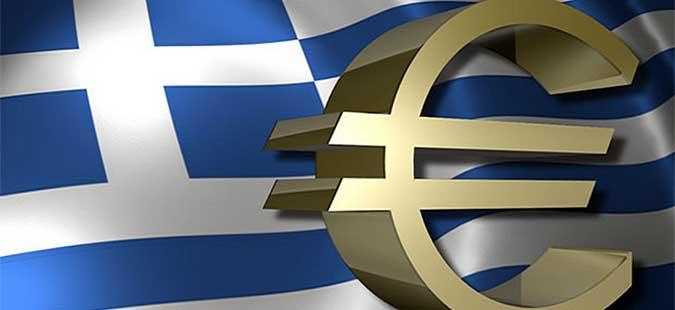 Грција се договорила со кредиторите за пакет реформи