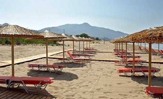 Ако патувате во Грција, ова мора да го знаете: Колку ќе ве чини новата такса за престој?