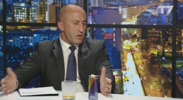 Харадинај: Косово нема што да им даде повеќе на Србите