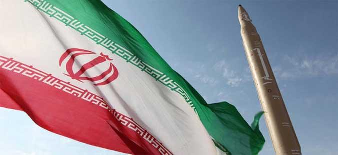 Иран: Разгледуваме 13 сценарија за одмазда