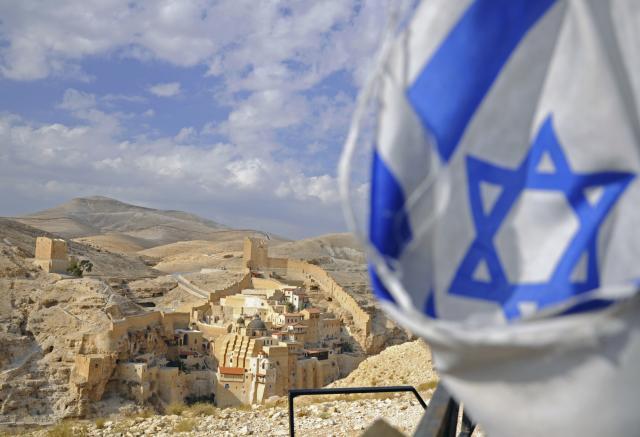 Израелската влада отсега состаноците ќе ги одржува во бункер