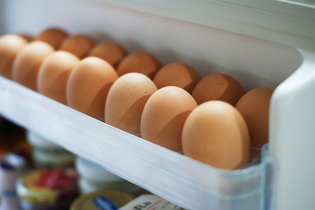 Не се чуваат тука: Сигурно и вие ја правите оваа грешка со јајцата дома