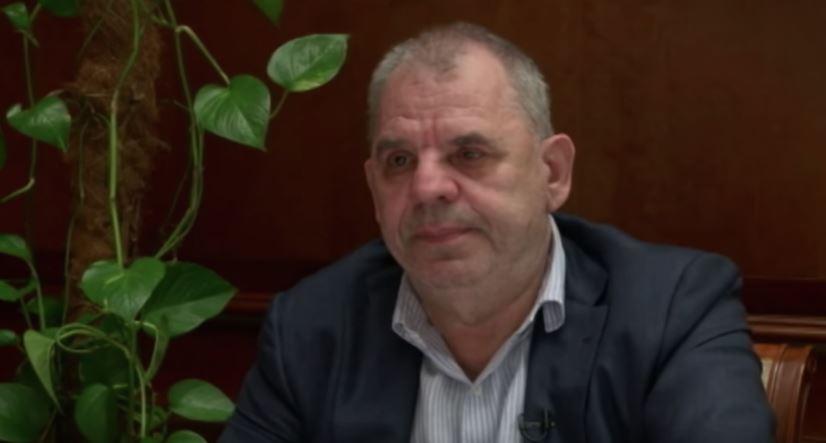 Јаковљевиќ: Горјан Тозија ме измами, ми продаде стан кој не е негов (ВИДЕО)